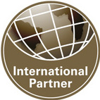 Internationale Partner von tci